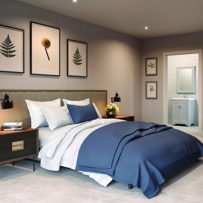 Letchworth_Bedroom