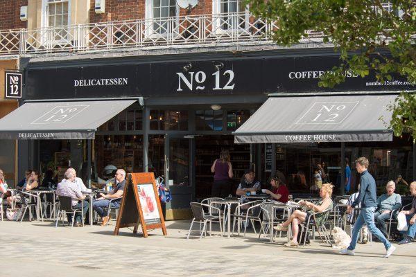 Letchworth_Coffee_Shop