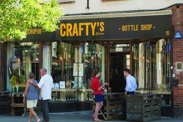 Letchworth_craft_beer