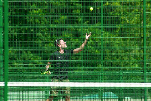 Letchworth_tennis